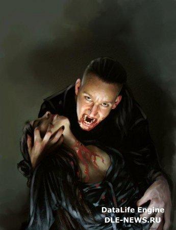 разумные вампиры